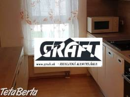 GRAFT ponúka 2-izb. byt Prešovská ul. - Ružinov  , Reality, Byty  | Tetaberta.sk - bazár, inzercia zadarmo