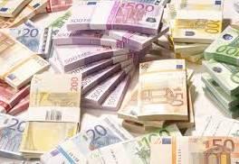 Najlepšia rýchla a spoľahlivá ponuka pôžičky do 24 hodín , Obchod a služby, Financie  | Tetaberta.sk - bazár, inzercia zadarmo