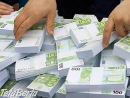 grant medzi súkromnou osobou , Práca, Ostatné  | Tetaberta.sk - bazár, inzercia zadarmo