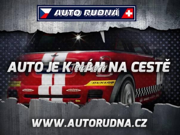 Ford Focus 1,8i 16V Kombi Klima, foto 1 Auto-moto, Automobily | Tetaberta.sk - bazár, inzercia zadarmo