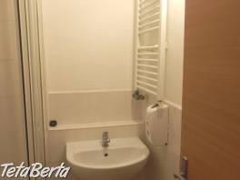 Exkluzívne - 1 izbový byt v centre Banskej Bystrice , Reality, Byty  | Tetaberta.sk - bazár, inzercia zadarmo
