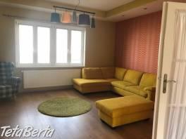 Predaj 2 izb. byt + balkón, Bratislava - Staré Mesto, Franci , Reality, Byty    Tetaberta.sk - bazár, inzercia zadarmo