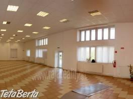 Obchodný priestor na Južnej triede s parkovaním , Reality, Kancelárie a obch. priestory    Tetaberta.sk - bazár, inzercia zadarmo