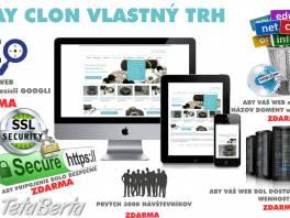 Vytvorenie ebay clonu , Práca, Obchod a predaj    Tetaberta.sk - bazár, inzercia zadarmo