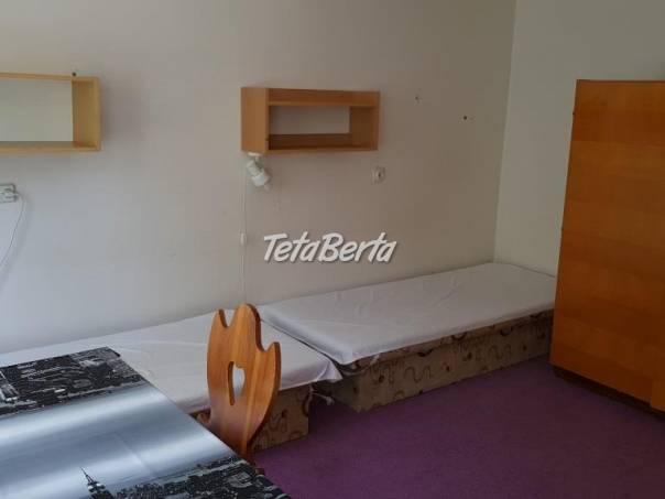 Ubytovanie pre študentky – Prešov, foto 1 Reality, Domy | Tetaberta.sk - bazár, inzercia zadarmo