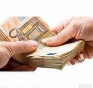 Správna adresa pre rýchly úver pri nízkych sadzbách , Reality, Garáže, parkovacie miesta  | Tetaberta.sk - bazár, inzercia zadarmo