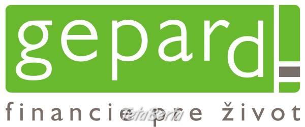 Bezplatne Vám vybavíme úver na bývanie., foto 1 Obchod a služby, Ostatné | Tetaberta.sk - bazár, inzercia zadarmo