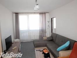 1 izbový byt na predaj , Reality, Byty  | Tetaberta.sk - bazár, inzercia zadarmo