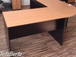 Kancelárske stoly , Dom a záhrada, Stoly, pulty a stoličky  | Tetaberta.sk - bazár, inzercia zadarmo