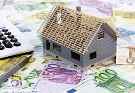 Pôžičky ponúkané všetkým, rýchle, vážne a spoľahlivé , Reality, Domy  | Tetaberta.sk - bazár, inzercia zadarmo
