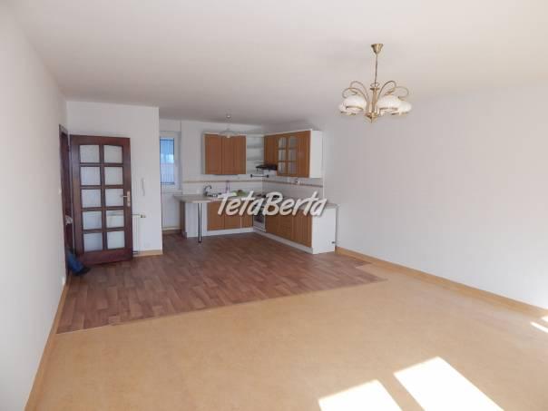 Krásny, priestranný 2 izbový byt ul. KLIMKOVIČOVA, výmera 75 m2 + 15 m2 loggia. 1/4 posch., foto 1 Reality, Byty | Tetaberta.sk - bazár, inzercia zadarmo