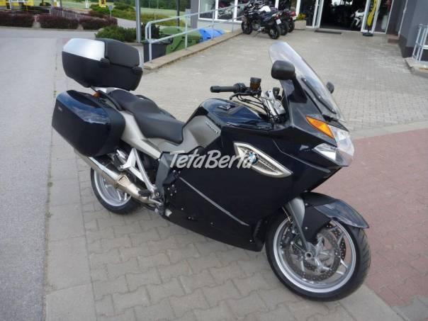 BMW  , foto 1 Auto-moto | Tetaberta.sk - bazár, inzercia zadarmo