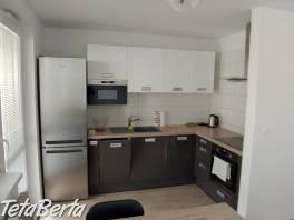 Prenajmem LUXUSNÝ klimatizovaný 1-izb. byt s terasou v Bratislave , Reality, Spolubývanie  | Tetaberta.sk - bazár, inzercia zadarmo