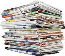 Výkup papiera v Košiciach a okolí., foto 1 Obchod a služby, Ostatné | Tetaberta.sk - bazár, inzercia zadarmo
