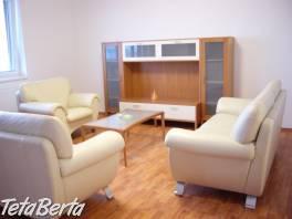 Novostavba 3 izbový byt s garážou, Tomášikova, Bratislava II. Ružinov