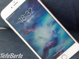 Apple iphone 6s+ , Elektro, Mobilné telefóny  | Tetaberta.sk - bazár, inzercia zadarmo