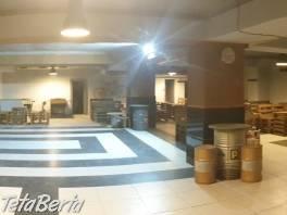 Predáme zariadenú prevádzku hudobného klubu - baru,  Žilina - Hliny V, R2 SK. , Reality, Kancelárie a obch. priestory  | Tetaberta.sk - bazár, inzercia zadarmo