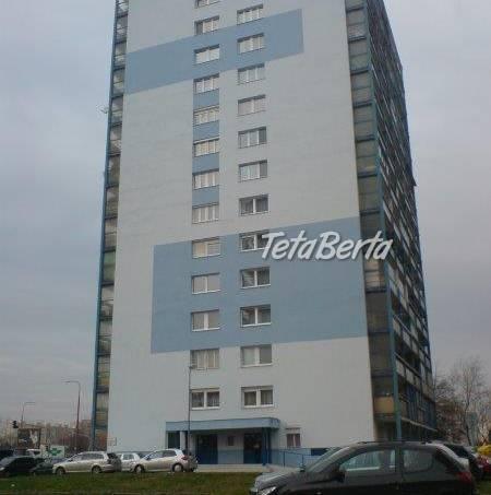 Pekná Garsónka Bratislava - Dúbravka, kompletná rekonštrukcia, zariadenie, 30 m2., foto 1 Reality, Byty | Tetaberta.sk - bazár, inzercia zadarmo