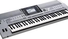 Hľadám výučbu na keyboard , Práca, Brigáda  | Tetaberta.sk - bazár, inzercia zadarmo