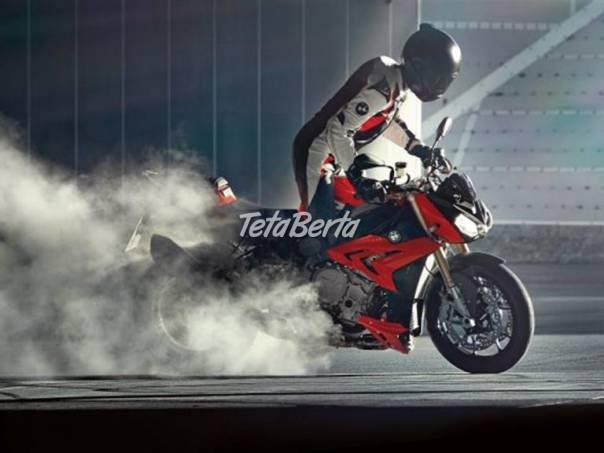 BMW  S 1000 R 2015, foto 1 Auto-moto | Tetaberta.sk - bazár, inzercia zadarmo
