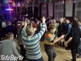 vintage style disco , Hobby, voľný čas, Film, hudba a knihy  | Tetaberta.sk - bazár, inzercia zadarmo
