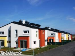 ** RK BOREAL** Novostavba RD v Kittsee - Schlossgartnerei, ÚP 180 m2 na odstúpenie ** VÝHODNE ** , Reality, Domy    Tetaberta.sk - bazár, inzercia zadarmo