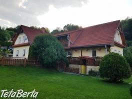 2-podlažný rodinný dom v obci Králiky , Reality, Domy  | Tetaberta.sk - bazár, inzercia zadarmo