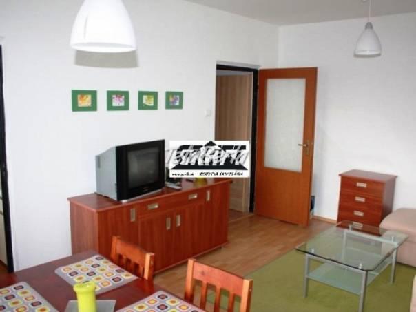 GRAFT ponúka 1-izb. byt Novohorská ul. – Rača / NOVOSTAVBA / , foto 1 Reality, Byty   Tetaberta.sk - bazár, inzercia zadarmo