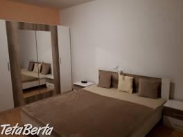 Prenájom 1 izbového bytu v Petržalke , Reality, Byty  | Tetaberta.sk - bazár, inzercia zadarmo