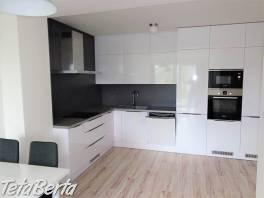 Predaj 3i bytu /70 m2/ v novostavbe na Odborárskej , Reality, Byty    Tetaberta.sk - bazár, inzercia zadarmo
