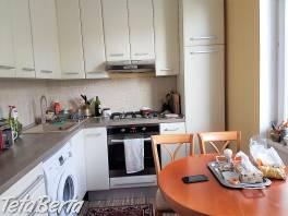 2 izbový byt, Košice I, ul. Národná trieda , Reality, Byty  | Tetaberta.sk - bazár, inzercia zadarmo