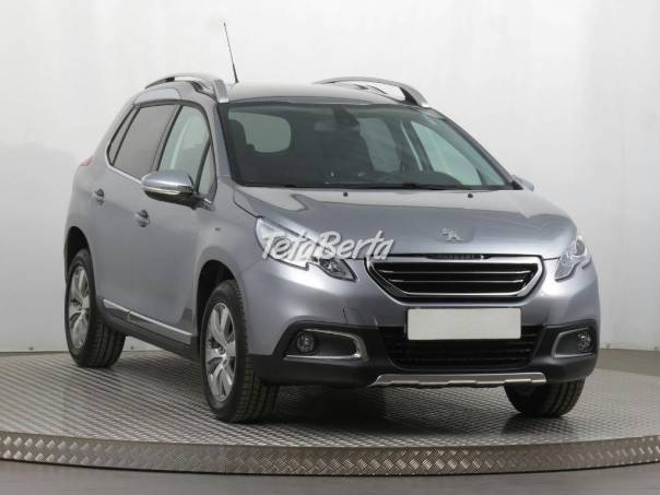 Peugeot  1.6 e-HDi, foto 1 Auto-moto, Automobily | Tetaberta.sk - bazár, inzercia zadarmo