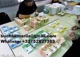 Čo je to ponuka vážnych pôžičiek: +33752827383 , Obchod a služby, Financie  | Tetaberta.sk - bazár, inzercia zadarmo