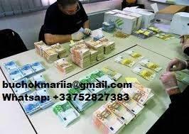 Čo je to ponuka vážnych pôžičiek: +33752827383, foto 1 Obchod a služby, Financie | Tetaberta.sk - bazár, inzercia zadarmo