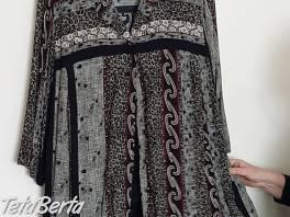 Predám dámsky sukňový komplet 3XL-4XL , Móda, krása a zdravie, Oblečenie  | Tetaberta.sk - bazár, inzercia zadarmo