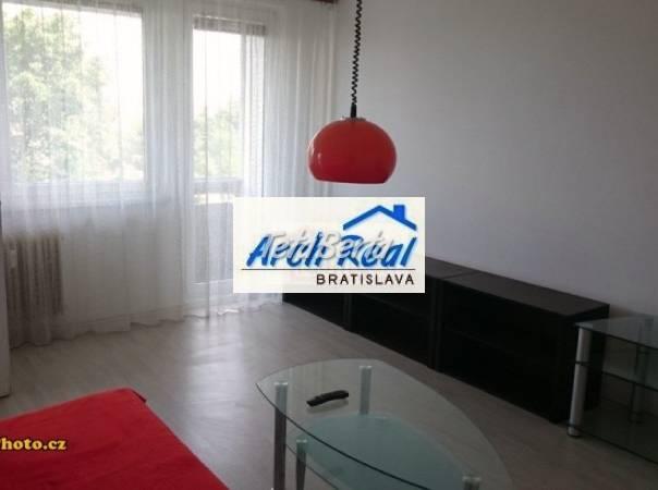 Ponúkame na predaj 3 - izbový byt, ul. Novohorská, Rača - Barónka, Bratislava III. , foto 1 Reality, Byty | Tetaberta.sk - bazár, inzercia zadarmo