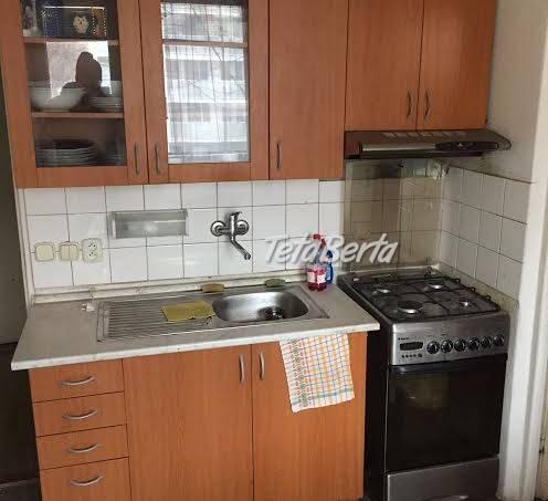 Predaj 3 izb. byt ulica Valachovej, Dúbravka, foto 1 Reality, Byty | Tetaberta.sk - bazár, inzercia zadarmo
