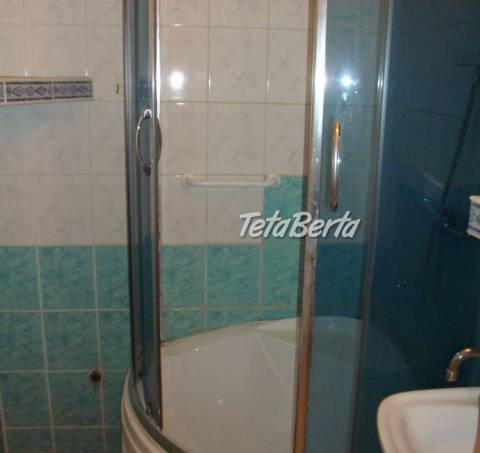 2-izbový byt s balkónom v Brezne-rezervované, foto 1 Reality, Byty | Tetaberta.sk - bazár, inzercia zadarmo