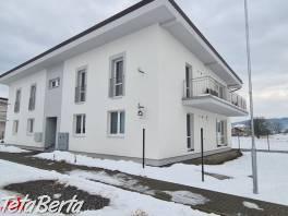 Predáme novostavbu 3+kk bytu, Horný Hričov, R2 SK. , Reality, Byty  | Tetaberta.sk - bazár, inzercia zadarmo