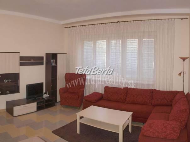 4 izbový byt na  Štúrovej ulici, foto 1 Reality, Byty   Tetaberta.sk - bazár, inzercia zadarmo