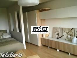 GRAFT ponúka 1,5-izb. byt ul. Ľ. Fullu - Dlhé Diely  , Reality, Byty  | Tetaberta.sk - bazár, inzercia zadarmo