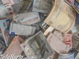 Pôžičky sa pohybujú od 5 000 do 5 000 000 USD , Obchod a služby, Financie  | Tetaberta.sk - bazár, inzercia zadarmo