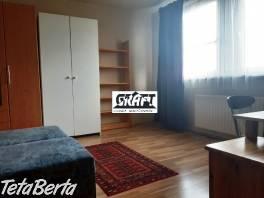 GRAFT ponúka 1-izb. byt Jungmannova ul. - Petržalka  , Reality, Byty  | Tetaberta.sk - bazár, inzercia zadarmo