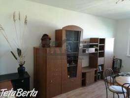 GRAFT ponúka 1-izb. byt Galbavého ul. - Dúbravka , Reality, Byty  | Tetaberta.sk - bazár, inzercia zadarmo