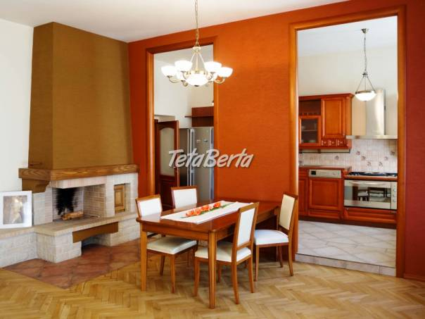 ** RK BOREAL ** Luxusný tehlový veľkometrážny 3izb. byt,, foto 1 Reality, Byty | Tetaberta.sk - bazár, inzercia zadarmo