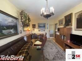 Predáme 2 izbový byt, Žilina - Bulvár, Puškinova ulica, LEN V R2 SK! , Reality, Byty  | Tetaberta.sk - bazár, inzercia zadarmo