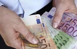 skončiť s vašimi problémami , Obchod a služby, Financie  | Tetaberta.sk - bazár, inzercia zadarmo
