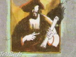 Pirátov odkaz , Hobby, voľný čas, Film, hudba a knihy  | Tetaberta.sk - bazár, inzercia zadarmo