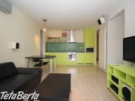 Prenájom 2 izbového bytu na Jakubovom námestí v BA I. , Reality, Byty  | Tetaberta.sk - bazár, inzercia zadarmo