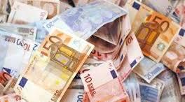 poskytuje spoľahlivý a spoľahlivý súkromný úver , Reality, Ostatné  | Tetaberta.sk - bazár, inzercia zadarmo